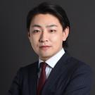 Capdu Japon Hiroaki_Misawa_135x135_Jan14