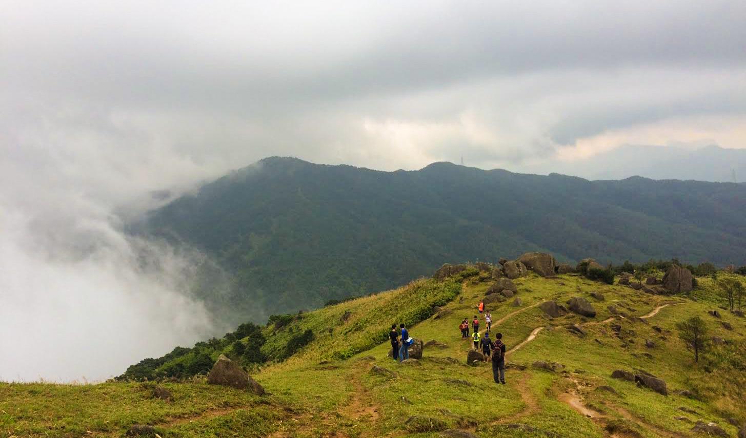 le-memo-du-25-novembre-2016-tai-mon-shan-country-park