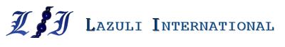 Lazuli International