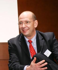 CapdeChine Xavier Farcot