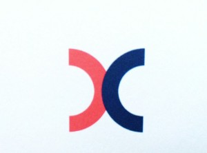 CapdeChine HKEx logo 21012016