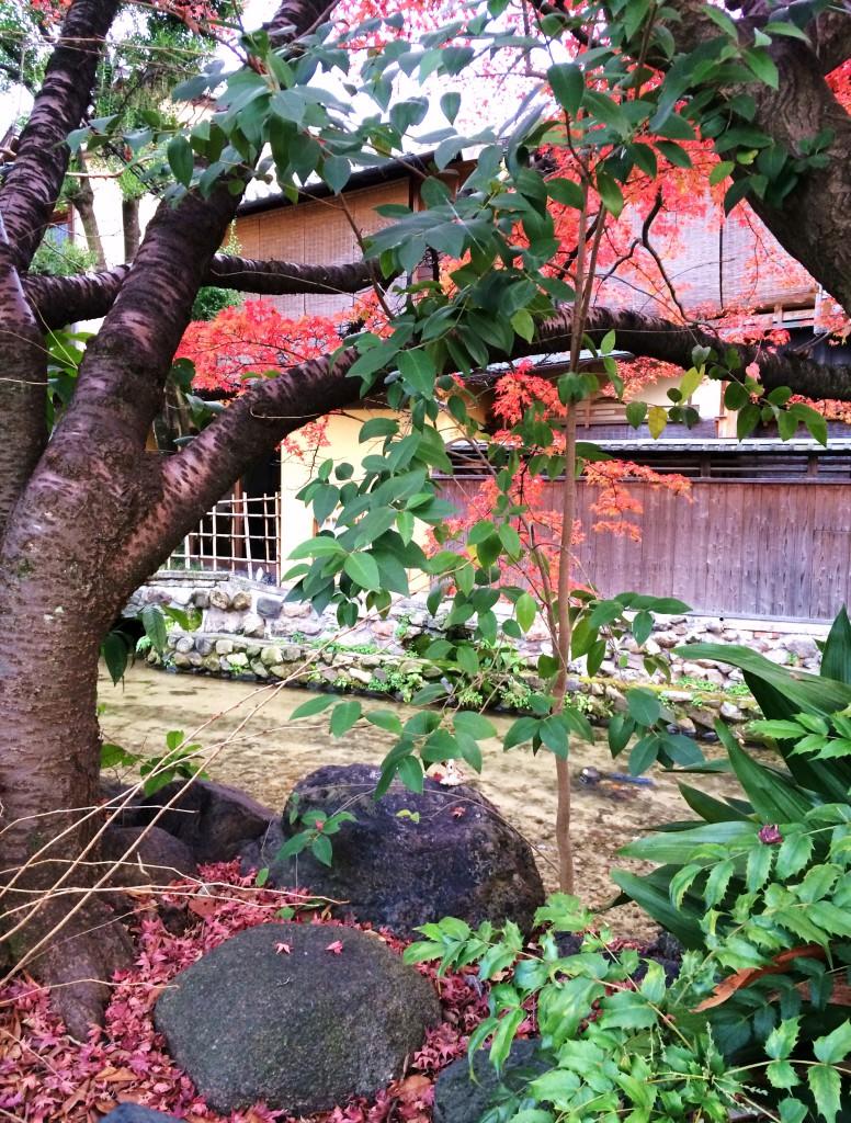 Kyoto Motoyoschicho 2