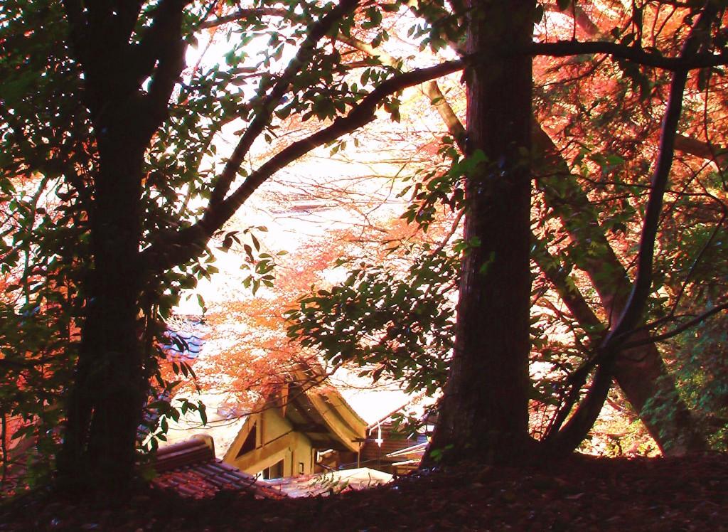 Nanzen-ji 2
