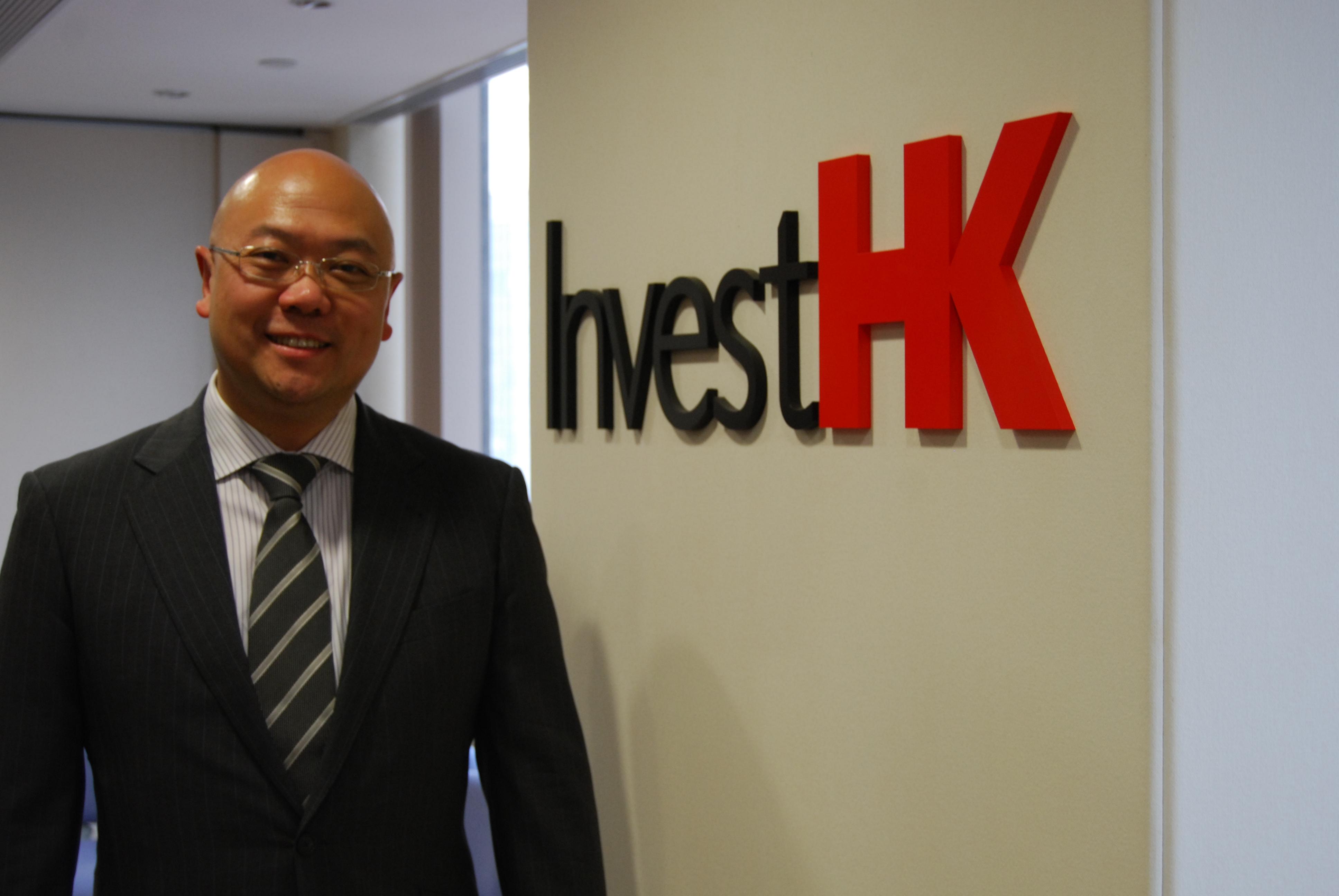 meilleur site de rencontres HK sites de rencontres codes de réduction