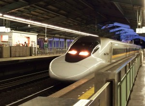CapJapon shinkansen shinKobe 07042016