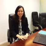 CapdeChine Rencontre avec Jackit Wong 25042016