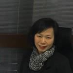 CapdeJapon Phoenix Tsang Une avril 2016