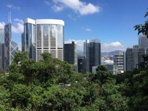 capdechine-hk-et-secteur-financier-chinois-31102016